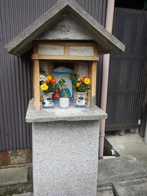 20150912_62sumiyosi