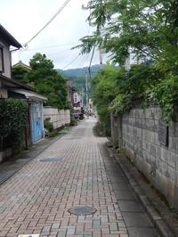 20150820_sinnhama_2